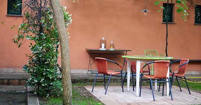 giardino-appartamento-oca