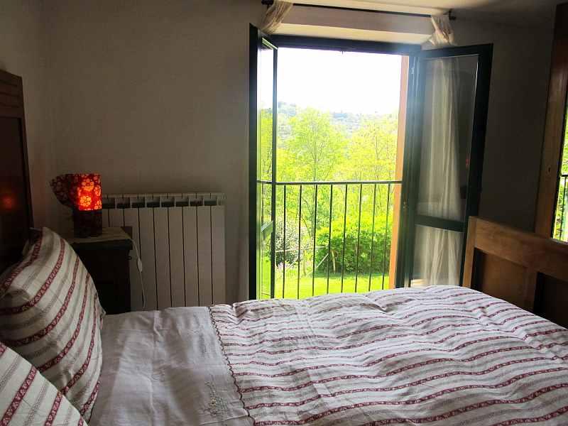 camera appartamento rocco