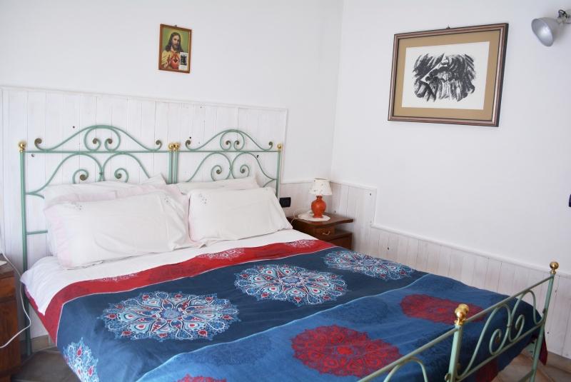 Apartamento agriturismo Umbria